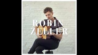 Robin Zeller - Cupola