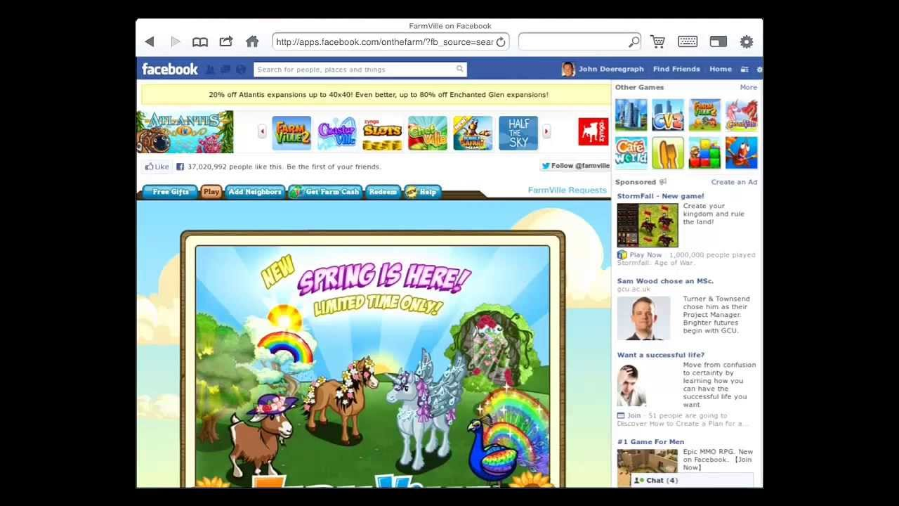 Web Browser Games For Ipad | GamesWorld