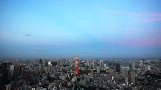 1998年、可愛和美(かあいかづみ)ライブ録音 黒木千波留 piano、増根哲...
