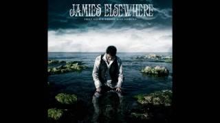 Jamies Elsewhere - Antithesis lyrics HD YouTube Videos