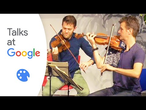 "St. Lawrence String Quartet: ""Haydn Discovery Series"" 