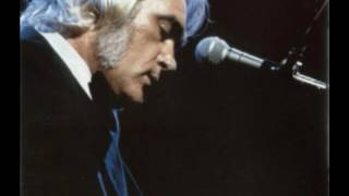 Watch Charlie Rich Daddy Dont You Walk So Fast video