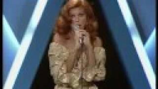 Milva - Du hast es gut 1981