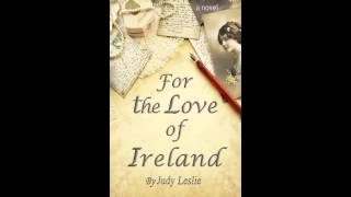 Audio sample of For the Love of Ireland