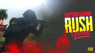 Download All the best GODL for PMCO 👍🏻😊 GodlOP | 🛑 Ladydon is live 🛑| PUBG Mobile | Mp3 and Videos