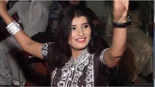 Dhola sanu pyar diyan | mujra | punjabi song | pakistani song