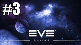 видео Систему PLEX в EVE Online ждут серьезные изменения