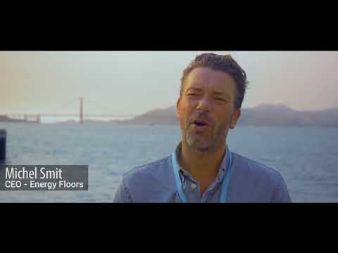 Social Impact Trade Mission San Francisco - The Aftermovie