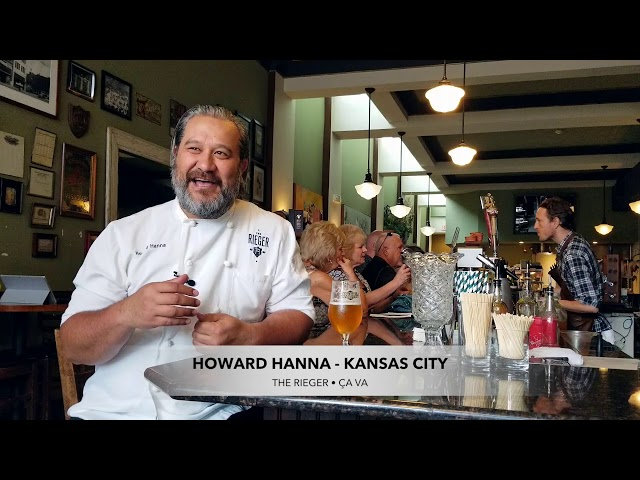 Boulevard Seven Over 7 - Howard Hanna