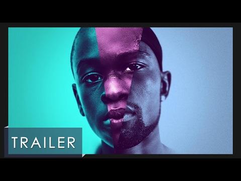 Luz de Luna - Trailer Oficial (Subtitulado)