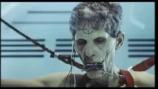 Le Retour Des Morts Vivants 3 (1993/Horreur) - Bande Annonce VOST FR