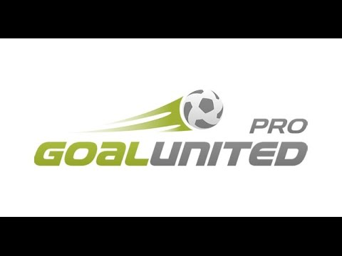Обзор Goalunited Pro