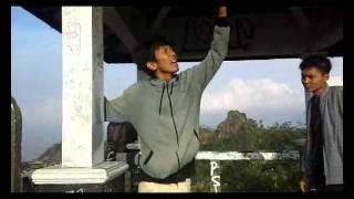 Pee Wee Gaskins-Tentukan Hari Yang Terbaik.wmv