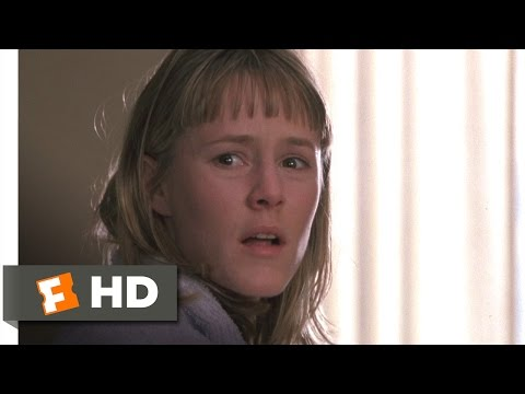 Benny & Joon (11/12) Movie CLIP - You Need Me to Be Sick (1993) HD
