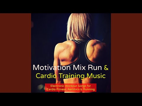 Jogging - Lounge Music for Fitness