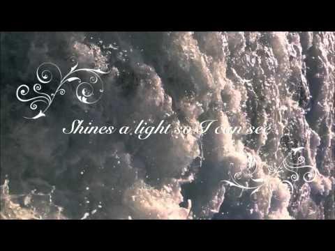 Where I belong  LYRICS Jaci Velasquez ( good audio )