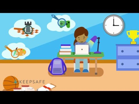 Privacy Overview for K12 Teachers and Administrators
