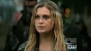 TRAILER The 100 // Saison 2 Episode 5/6 //