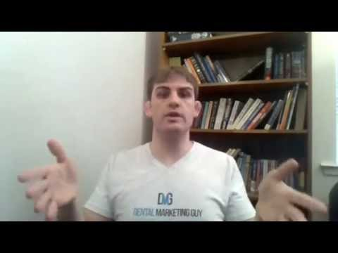 Embezzlement in YOUR Practice | Dental Marketing Guy Show