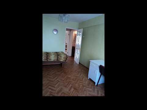 Снять 2-к квартиру в м-не Юбилейный 83, Иркутск, Свердловский р-н