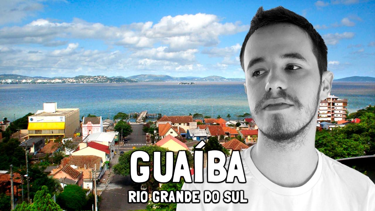 Guaíba Rio Grande do Sul fonte: i.ytimg.com