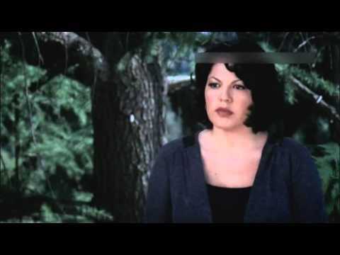 Grey's Anatomy 7x18 - SNEAK PEEK 1 - Song Beneath the Song