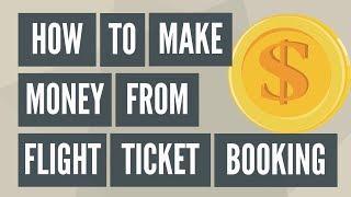 very cheap air tickets