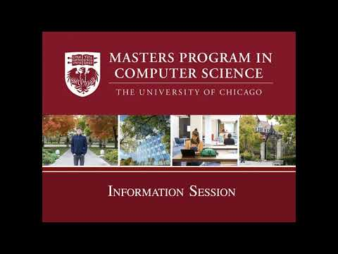 2019 MPCS Online Information Session