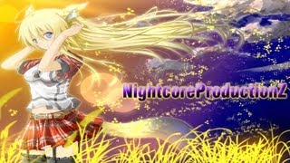 Ultimate Nightcore Mix NP (Part 2) [HQ]