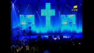 FoundNation Live: CDJ 2014