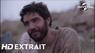 "Marie Madeleine / Extrait ""Judas"" VF [Au cinéma le 28 mars]"