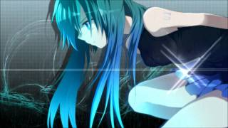 Nightcore - Hypnotized