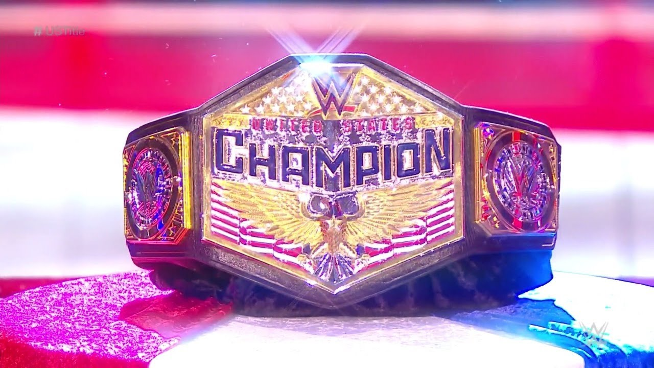 NEW TITLE BELT Monday Night Raw 7/6/20 Full Show Review Results | Fightful Podcast