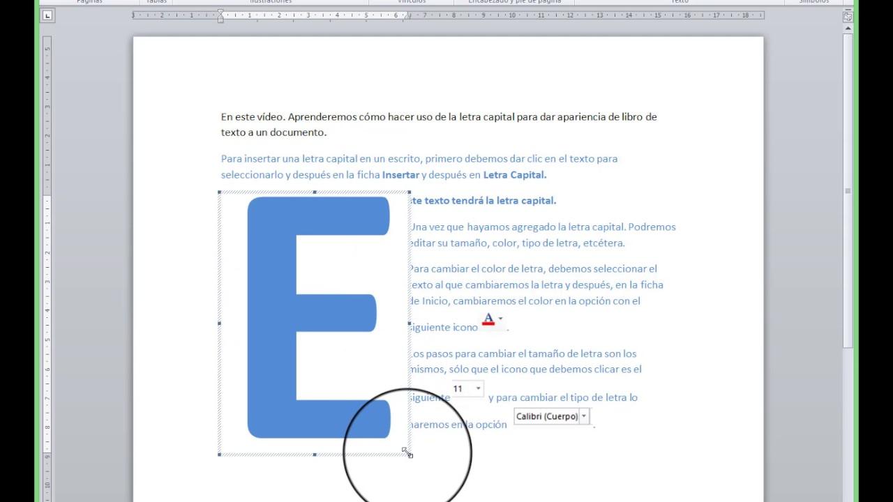 Tipo De Letra Para Un Libro. Interfaz Del Panel De Tipos De Letra Y ...