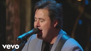 Watch Vince Gill Tell Me One More Time About Jesus video