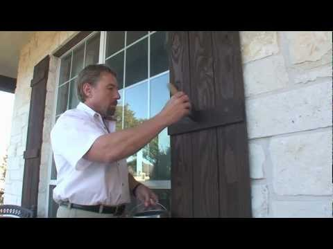 0902014 HD Repair, Painting, and Handyman services in Austin
