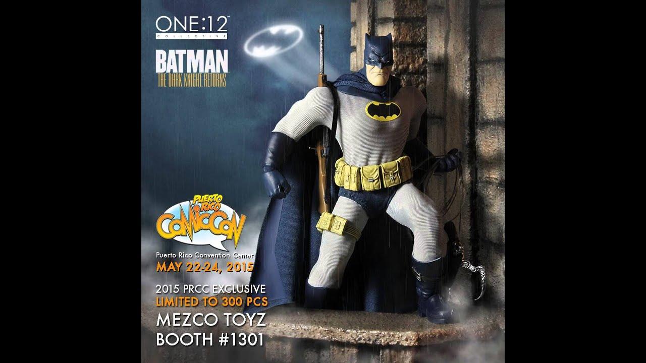 Key Collector Comics - Batman