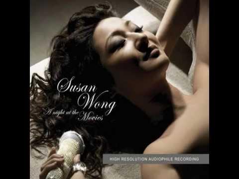 susan-wong-memory