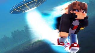 Minecraft: IMPOSSIVEL ESCAPAR DESSA NAVE ESPACIAL ‹ JUAUM ›