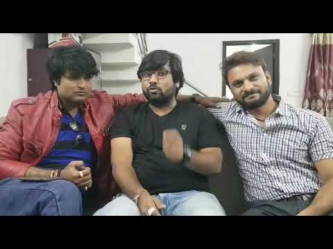 Janak Jala ||Mara Jivan Nu Pahelu Git Goga Tane Arpan ||Heer Studio