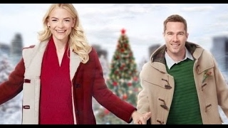Hallmark Movie  2017 - Hallmark Watch Lifetime Original (2017) - Lifetime Movies TV 2017☆