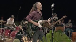 Andrew -DvD Mazin Silva Por Inteiro(ao vivo)