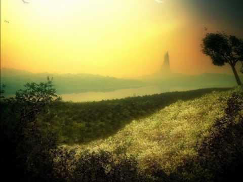 A New Dawn - Nicholas Gunn
