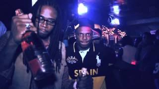 (Official Video) Money Man Rich - Got Dam