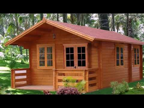 Modern Bahay Kubo House Design Philippines Gif Maker Daddygif Com See Description Youtube