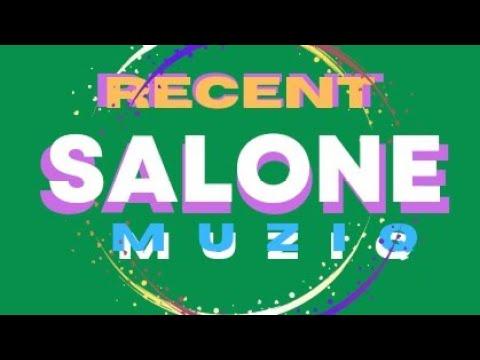 Download Dry Eye Crew - Krio Hip Hop ft. Drizilik (Sierra Leone Music 2020) (Official Audio)