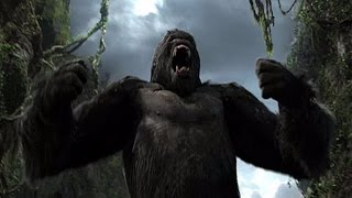 Can The OLD King Kong Survive The NEW Skull Island?