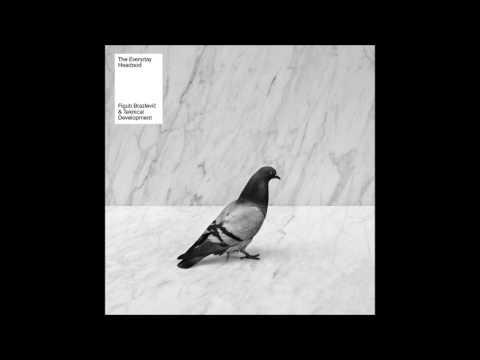 Tek & Figub - The Everyday Headnod - 03 Till The Beat Won't Stop