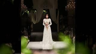 [더파티움] 아름다운 결혼식, 더파티움 여의도와 함께하…