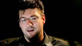 Steam or Games for Windows Live? - Interview with Randy Pitchford